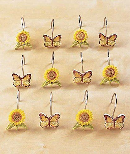 sunflower bathroom accessories sunflower bathroom accessories and decor