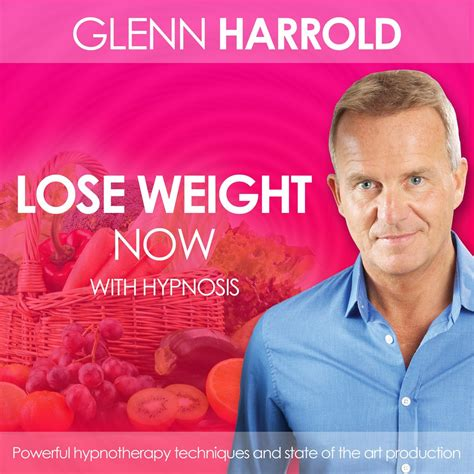 weight loss hypnosis hypnotherapy for weight loss cd mloovi