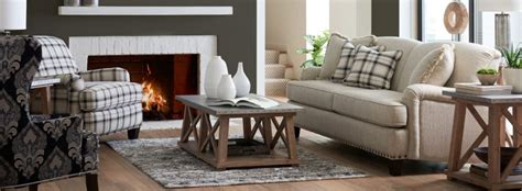 Town And Country Furniture Baton by Town And Country Furniture Baton Home Design Ideas
