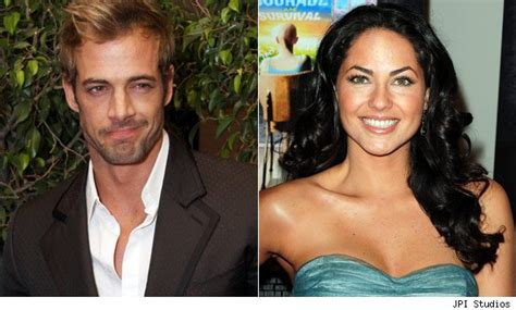William Is Metro Sexual by Telenovelas Tv 191 William Levy Muy Metrosexual Para B 225 Rbara