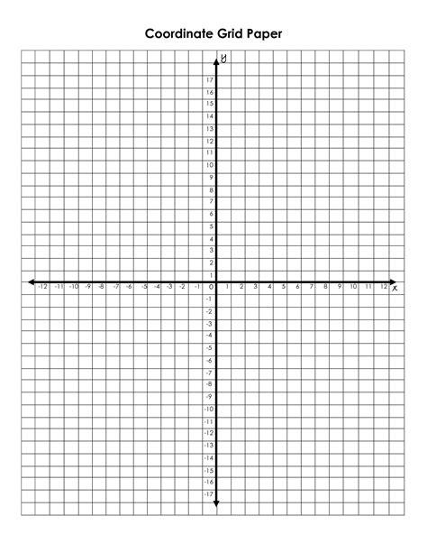 online graph paper templates franklinfire co