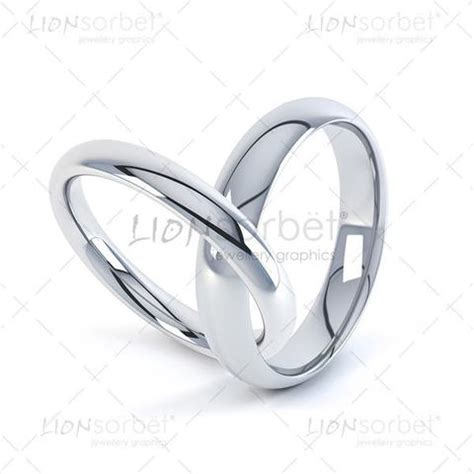 wedding ring images page 2 jewellerygraphics