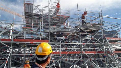 banca d italia novara volano i mutui casa e riparte l edilizia in piemonte