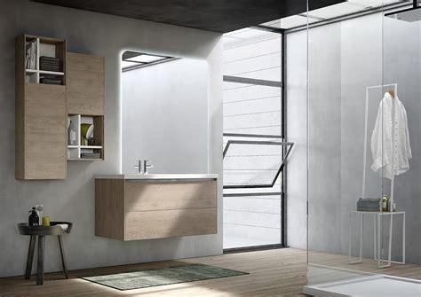 Bagni Con Parquet Bagno Moderno Idee E Consigli Su Come Arredarlo A Casa
