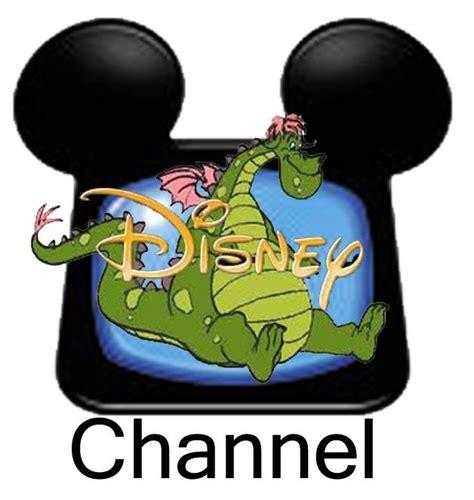the disney channel logo 1996 disney logo 2013 www imgkid com the image kid has it