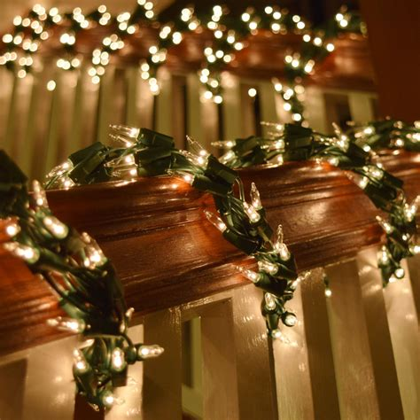 20 strand christmas lights christmas decore