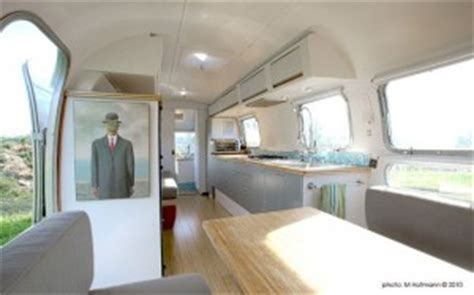 mobile home interior design uk decoraci 243 n caravanas 4 trucos para aumentar la sensaci 243 n