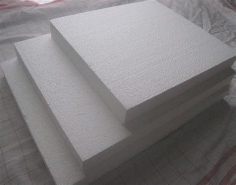 what sheets to buy styrofoam sheets blocks shape rectangle square ebay