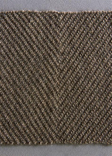 que es shift pattern en español mejores 925 im 225 genes de knitting stitch patterns and