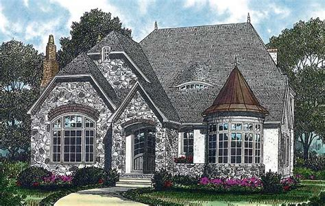 house turret designs plan 17687lv mini castle with turret house plans home design and home