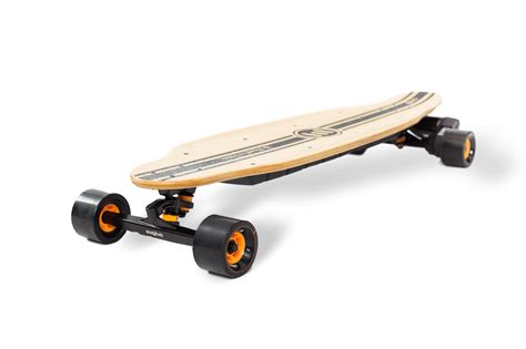 best electric skateboard the best electric skateboards 2018 reviews