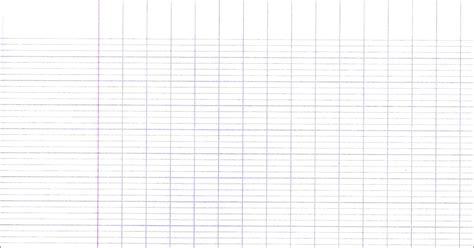 Lettre De D Rogation Cole Primaire 233 cole r 233 f 233 rences se rep 233 rer dans le cahier l 233 criture