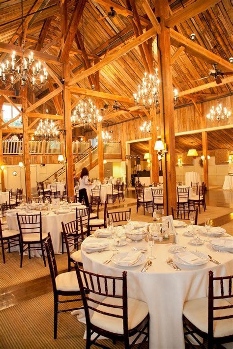 Best 25  Massachusetts Wedding Venues ideas on Pinterest