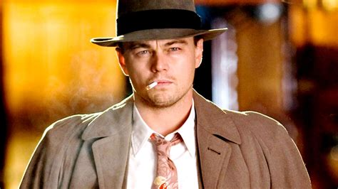 Leonardo Dicaprio Plays Cia Hollyscoop by Todd Mcfarlane Reveals Twitch Is The Character Of His