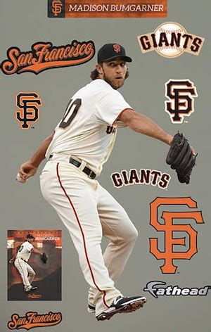 San Francisco Giants Gift Cards - san francisco giants fan buying guide gifts holiday shopping