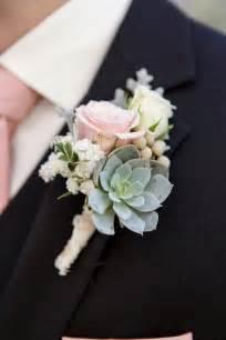 wedding boutonniere 25 best ideas about succulent boutonniere on groom boutonniere succulent corsage
