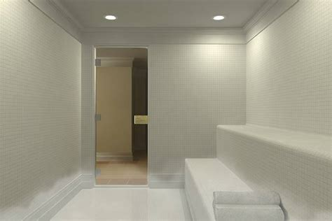 Benefit Of Steam Room by Sports Spas Benefits Of Using A Steam Room
