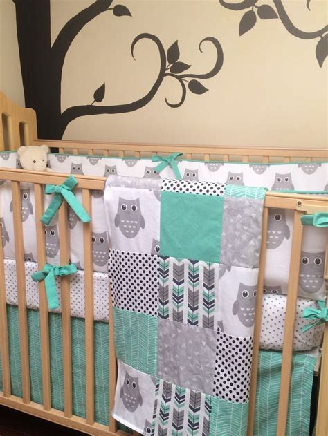Crib Bedding Owls The 25 Best Owl Baby Bedding Ideas On Owl Crib Bedding Owl Baby Rooms And Owl Baby