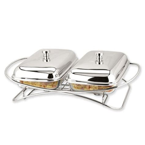 Oxone Food Warmer jual oxone food warmer ox 84dob cek pemanas