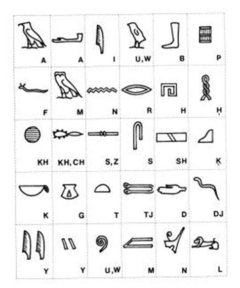 Deutschland Heiliges Wort by Bild Image011 Jpg 196 Gypten Wiki Fandom Powered By Wikia
