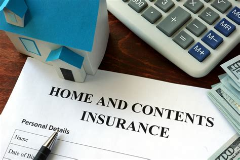 how much is your home contents worth austbrokers