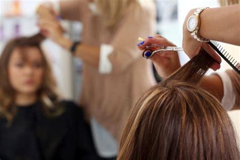 executive hair blo expert tips to fix a bad haircut fine hair hair