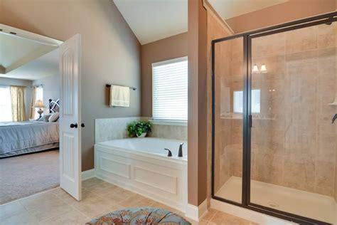 master bath tub 28 master bath tub home builder gallery peachland