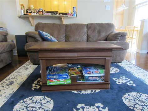 Home Daycare In A Small Space Small Space Playroom Solutions How To Run A Home Daycare