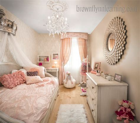 decorations for bedrooms girly bedroom decorating ideas