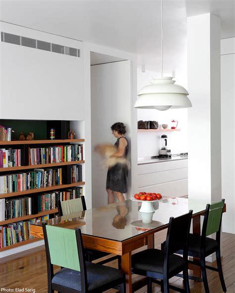 sqm apartment tel aviv fineshmaker