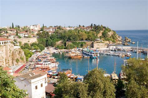 catamaran boot bodrum motorboot huren turkije varen motorboot huren catamaran