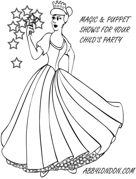 nightmare before christmas coloring pages oogie boogie oogie boogie free coloring pages