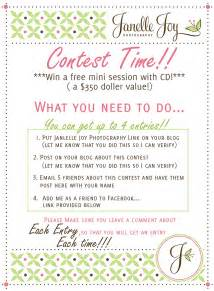 contest form template contest quotes like success