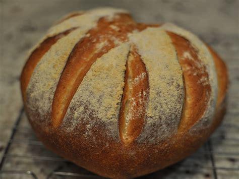 como hacer pan casero en casa c 243 mo hacer pan en casa cocinatipo
