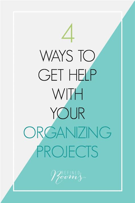 1000 images about top organizing bloggers on pinterest 1000 images about organizing tips on pinterest