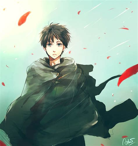 anime x reader angst heroic eren x reader angst by otaku joy on deviantart