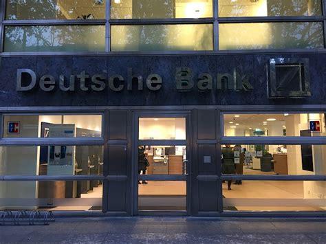 deutsche bank kostenloses girokonto girokonto vergleich 80 banken im check f 252 r kostenloses