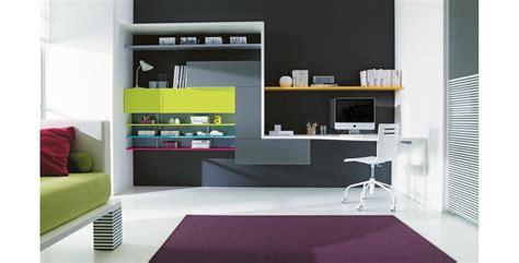 librerie per camerette ragazzi scrivanie e librerie spaziojunior