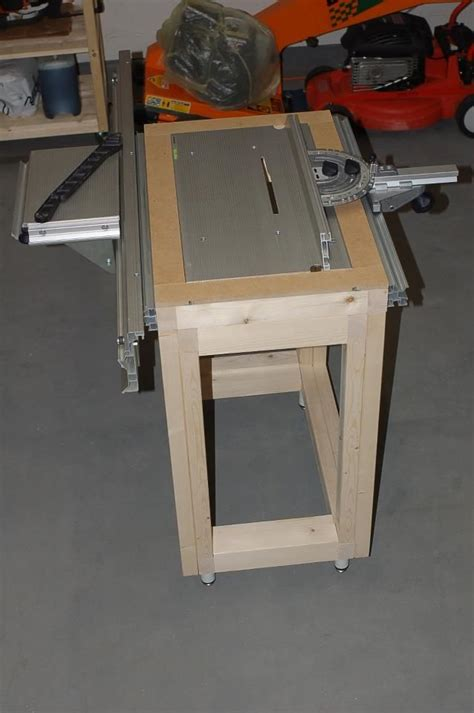 festool bench best 25 festool table saw ideas on pinterest garage