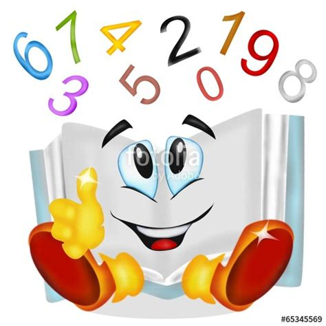 clipart matematica quot libro matematica quot stock photo and royalty free