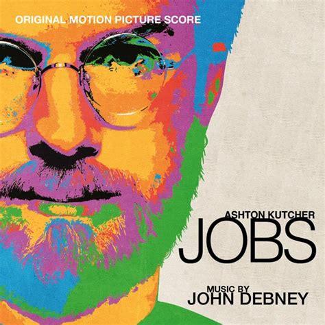 album cover design jobs uk cd art design jobs john debney warm butter design