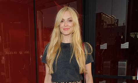 celebrity juice new series september 2018 fearne cotton s latest celebrity juice outfit where to