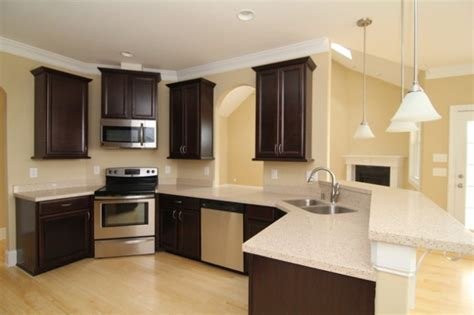 energy efficient kitchen appliances how to choose the best energy efficient kitchen appliances