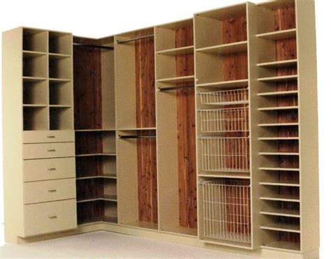 how to organize kitchen cabinets martha stewart how to organize kitchen cabinets martha stewart cabinets