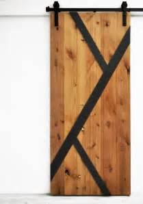 Barn Door Dimensions 25 Best Ideas About Sliding Closet Doors On Diy Sliding Door Interior Barn Doors