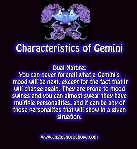 taurus mood swings 277 best images about gemini on pinterest