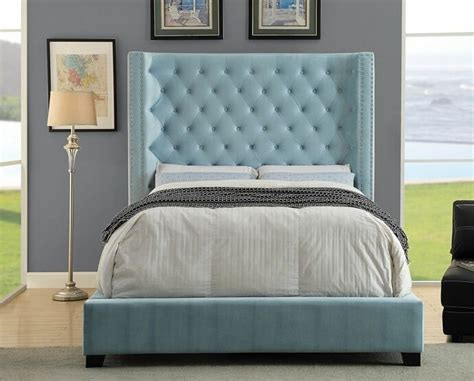 tall queen bed frame 17 best ideas about tall bed frame on pinterest pallet