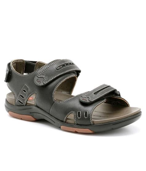 clark sandals discontinued clark sandals discontinued 28 images clark sandals