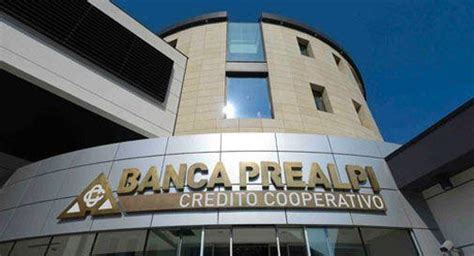 atestina di credito cooperativo este la nuova era dell ex bcc atestina conti a posto dopo