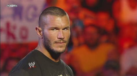 randy orton haircut the gallery for gt randy orton haircut style